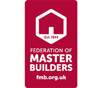 master builder logo small