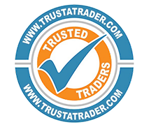 trustedtraders logo small