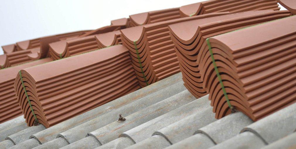 felting-tiling